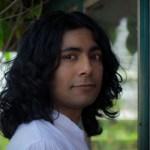 Vikram Balagopal