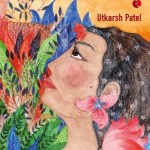 Shakuntala_Book cover