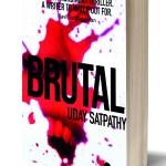 Cover Brutal