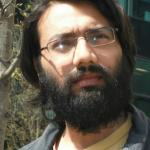 Gaurav-Dikshit