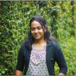 Anuja Chandramouli
