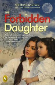The Forbidden Daughter
