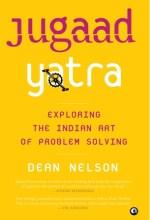 Parvatiya yatra essay writer