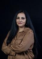 Fatima Ijaz