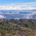 Picture Credit: Himalayan Writing Retreat