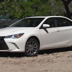 All New Camry Specs The Commercial 2016 Toyota Engine Specifications Curb Weight And