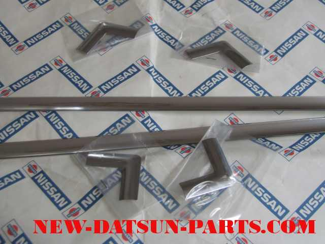 datsun 120y spare parts | Newmotorwall.org