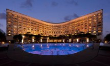 Five Star Hotels in Delhi India