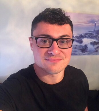 Jack Crosse - Mathematics Tutor