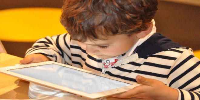 10 أفضل مواقع تعليمية للأطفال تعليم جديد