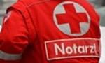 Notarzt2_08