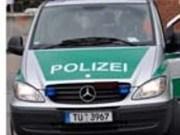 Polizeiauto5
