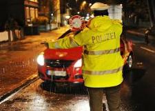 polizeikontrolle35
