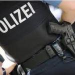 polizist-76