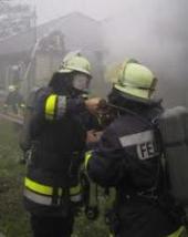 Feuerwehr-Atemschutz10