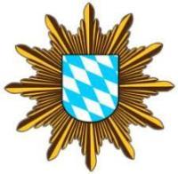 Polizei-Bayern-Wappen2