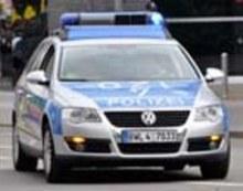 Polizeiauto3