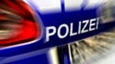 polizei 6