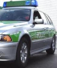 polizeiauto44