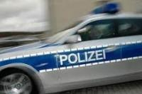 polizeiauto78