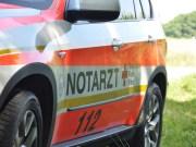 Notarzt-NEF