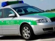 polizeiauto43
