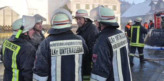 Kreisbrandinspektion unterallgaeu kbr franz-gaum