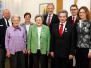 2012-03-29 BRK-Ehrenzeichen landkreis unterallgäu new-facts-eu