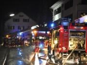 07-04-2012 bad-woerishofen zimmerbrand feuerwehr rettungsdienst new-facts-eu