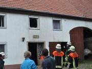 14-04-2012 brand feuer morgen unterallgaeu feuerwehr new-facts-eu