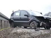 16-04-2012 verkehrsunfall bab-a96-mindelheim rettungsdienst new-facts-eu