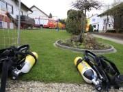 zwiebler 20-04-2012 ulm-lonsee brand feuer new-facts-eu