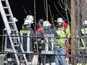 20-04-2012 silobergung rothenstein feuerwehr-bad-groenenbach new-facts-eu