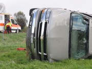 22-04-2012 verkehrsunfall bab-a7 Dettingen Feuerwehr-erolzheim new-facts-eu