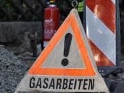 26-04-2012 gasleitung feuerwehr-babenhausen new-facts-eu