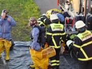 26-04-2012 heimertingen einsatzuebung gefahrgut unterallgaeu new-facts-eu