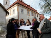 26-04-2012 lra-unterallgaeu girlsday-2012 new-facts-eu