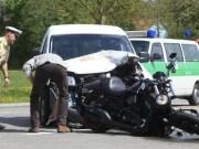 zwiebler 27-04-2012 holzheim motorradunfall new-facts-eu