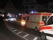 28-04-2012 fw-ochsenhausen brand gaststaette