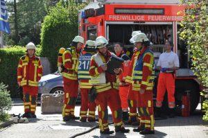 28-04-2012 bad-woerishofen brand mehrfamilienhaus feuerwehr new-facts-eu