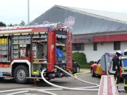 01-05-2012 feuerwehr-kempten bowlinghalle new-facts-eu