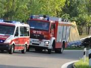 02-05-2012 a7 berkheim lkw-unfall new-facts-eu