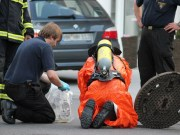 03-05-2012 chemikalienentsorgung memminen feuerwehr-memmingen new-facts-eu