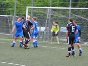06-05-2012 fc-memmingen-frauen bayerliga ffc-wacker-munchen-ii new-facts-eu