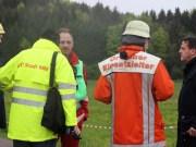 icao-übung 05-05-2012 memmingen-eisenburg new-facts-eu