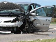 10-05-2012 bad-wörishofen motorradunfall verkehrsunfall feuerwehr-bad-wörishofen new-facts-eu