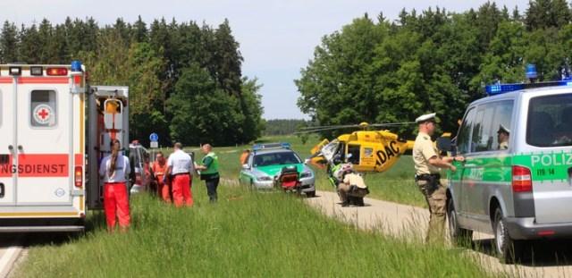 zwiebler 20-05-2012 vu motorrad llerberg