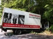 24-05-2012 lkw-unfall gruenenbach verletzte new-facts-eu