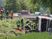 24-05-2012 schulbusunfall lkrs.-biberach rot-bei-burgrieden new-facts.eu