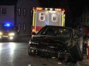 28-05-2012 Bebenhausen Verkehrsunfall Feuerwehr-Babenhausen new-facts-eu